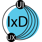 UX / UI and Visual Identity